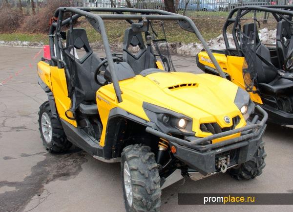 Минитракторы и тракторы Синтай (XINGTAI): купить, цены.